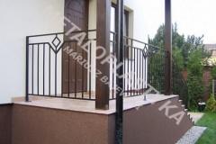 balustrada-balkonowa-damar-stal-siedlce